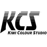 Kiwicolourstudio