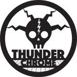Thunder Chrome