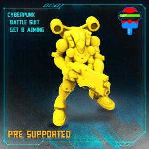 720X720-battle-suit-set-b-aiming3