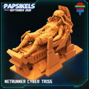 720X720-netrunner-cyber-triss