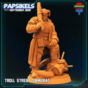 720X720-troll-street-samurai-1