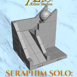 Seraphim Doomball