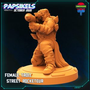 720X720-female-troll-street-rocketuer