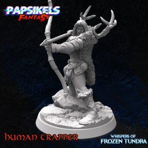 720X720-human-trapper-a