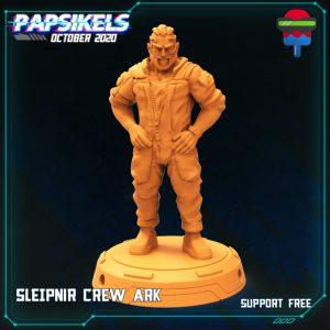 720X720-sleinir-crew-ark2