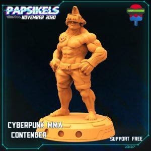720X720-cyberpunk-mma-contender