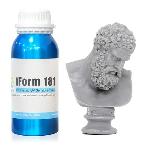 Yousu iForm 181 Resin