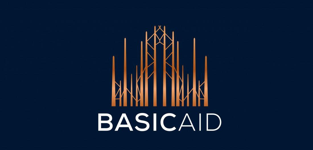 BasicAid