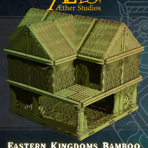 Eastern Kingdoms
