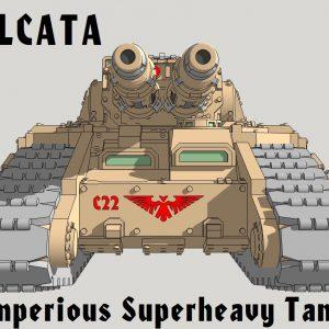 Falcata1