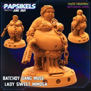 720X720-batchoy-gang-muse-sweet-mimosa1