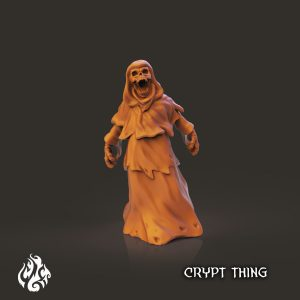 CryptThing2
