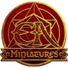 Epic Adventure Miniatures