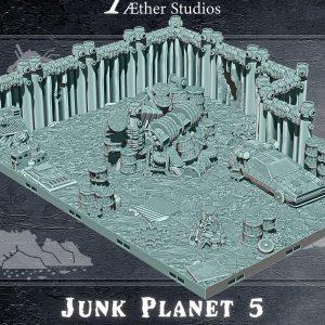 Junk5