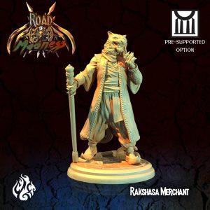 Rakshasa Merchant1